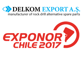 Exponor Chile 2017